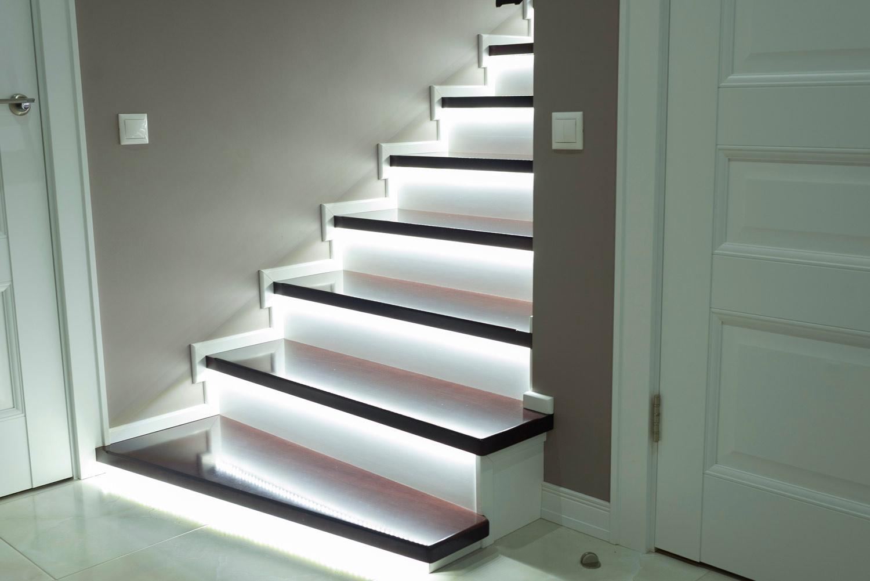 Lighting Residential Solutions - HLH Sydney