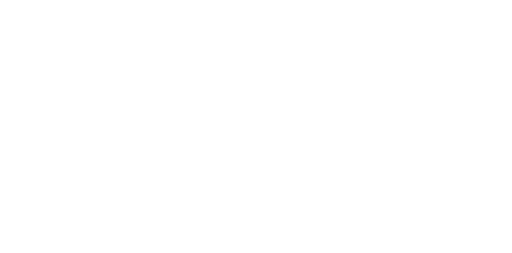 HLH Electrical